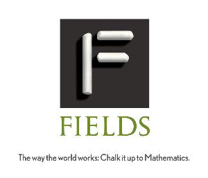 Fields Institute.